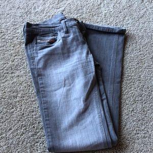 """Diesel """"Liv"""" Women's Jeans 29x30"""